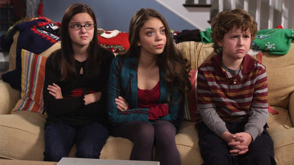 10 Life Lessons You Can Only Learn as a Middle Child