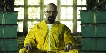 Breaking Bad Roundup