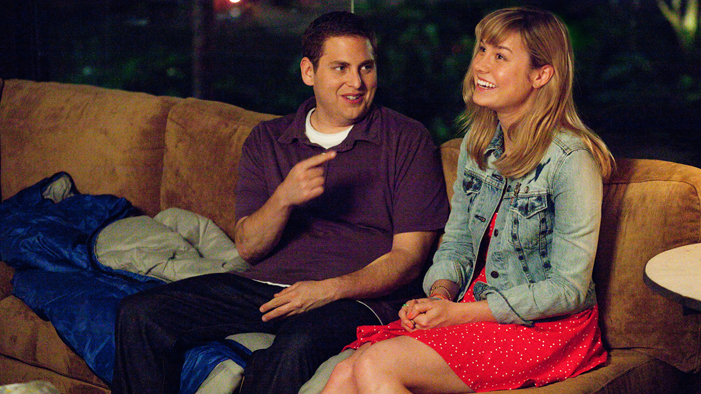 "Dating With Science: Guys Prefer Compatibility To ""Hotness"""