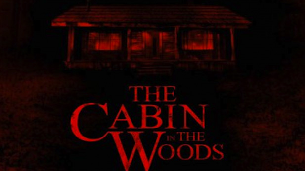 After Cabin in the Woods: Ten More Genre-Bending Horror Movies