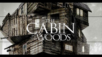 How to Have a Spoiler Free Cabin in the Woods Discussion