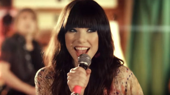 QUIZ: Is This a Carly Rae Jepsen Song or an Edgar Allan Poe Poem?