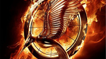 5 Works of Fiction That Probably Inspired the Hunger Games