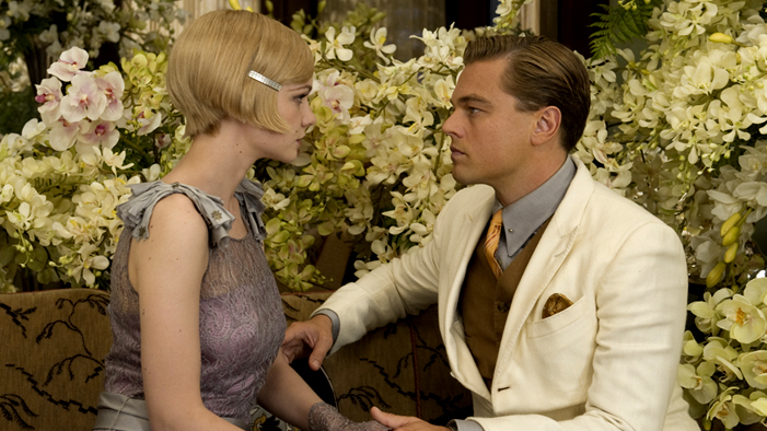 nick great gatsby