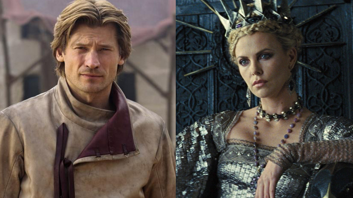 The 10 Most Crush-Worthy Villains in Literature