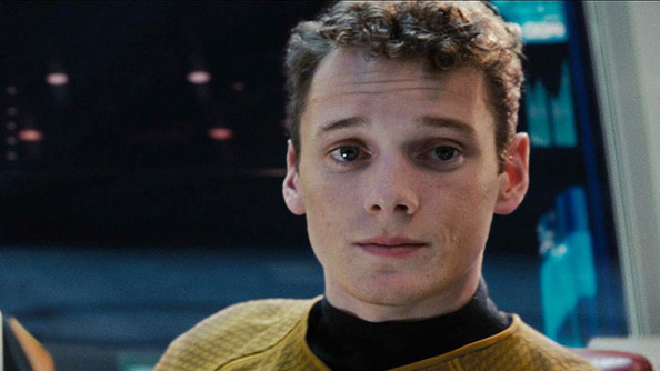 3 Things You Might Not Have Known About Anton Yelchin
