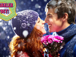 10 Reasons Winter is the Best Season for Romance