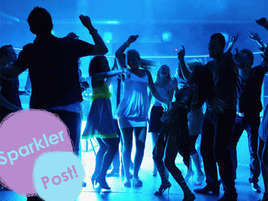 How to Make High School Dances Not Suck as Much
