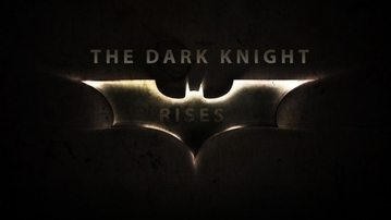 Our Top Five Predictions for The Dark Knight Rises