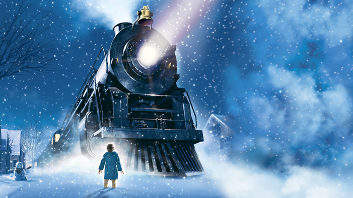 5 Bizarre Morals of Popular Christmas Stories