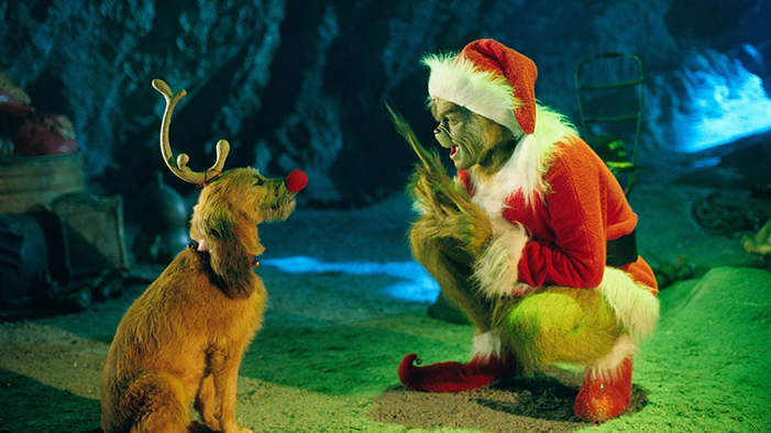 5 Disturbing Morals of Popular Christmas Stories