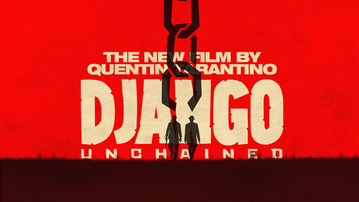 Is Django Unchained Right For You?