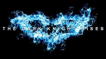 Final Dark Knight Rises Trailer Debuts. Pick Up Your Jaw!