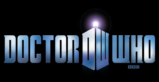 Geek Quiz: Doctor Who Quiz!