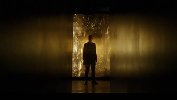 Be Still, Our Beating Hearts: A New <i>Doctor Who</i> Trailer Is Upon Us!