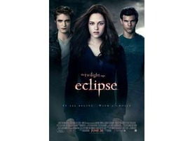 Grudging Admissions: Five Things About Twilight That Don't Totally Suck