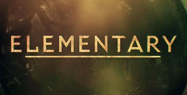 Elementary: A Look at the Next Sherlock Holmes Interpretation