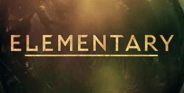 Elementary: A Look at the Next Sherlock Holmes Interpretation