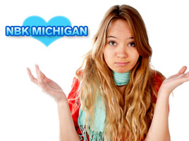 Never Been Kissed Michigan: Part 8!