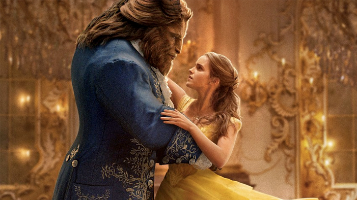 What Fairy Tale Hero Are You?