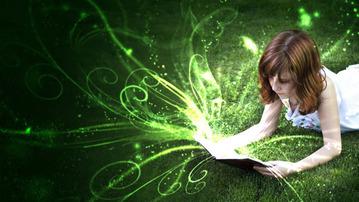 Fantasy Vs Science Fiction: Fantasy Wins!