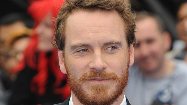 """Assassin's Creed"" Comes to the Big Screen With Michael Fassbender!"