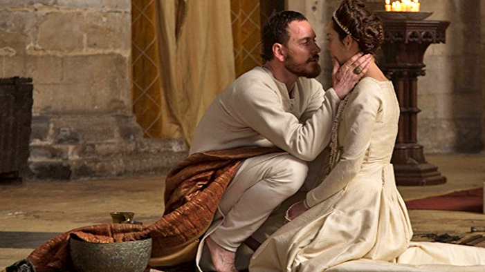 Shakespeare Characters That Would Make Way Better Couples