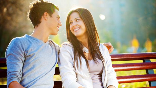 Faye's Summer Recap: Awkward Romance GALORE