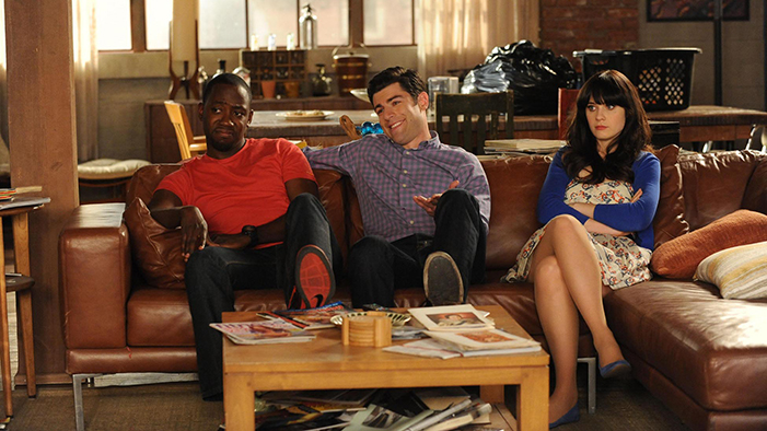 QUIZ: Are You a Bad Roommate?