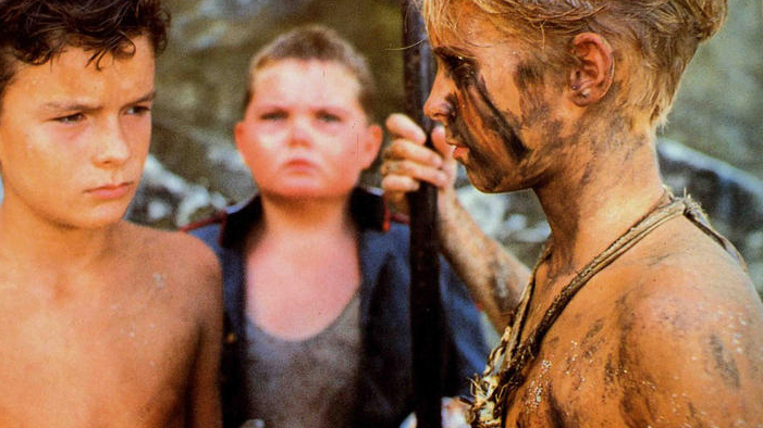 Quotes from <i>Lord of the Flies</i>, Ranked in Order of How Obvious the Foreshadowing Is