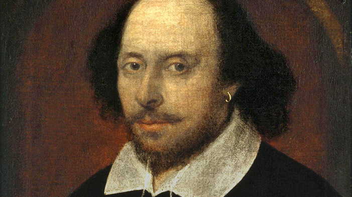 The 10 Best Dad Jokes in Shakespeare