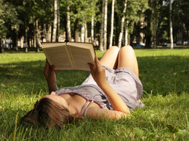 4 Great Nonfiction Books About Being a Girl
