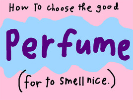 How to Smell Absolutely Amazing Through the Magic of Perfume