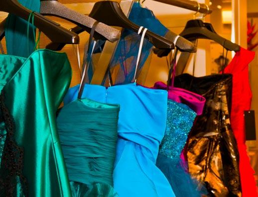 gorgeous prom dresses. gorgeous prom dresses. of gorgeous prom dresses