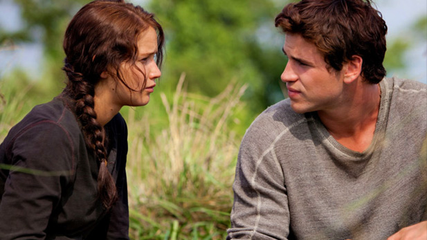 Gale, She's Just Not That Into You: Our Favorite Fictional Characters in the Friendzone