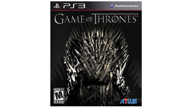 REVIEW: Game of Thrones, the Video Game