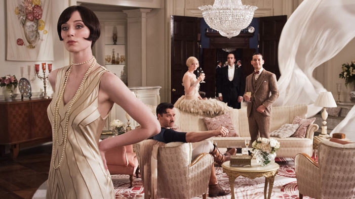 sparklife: posts tagged elodie-blogs-the-great-gatsby