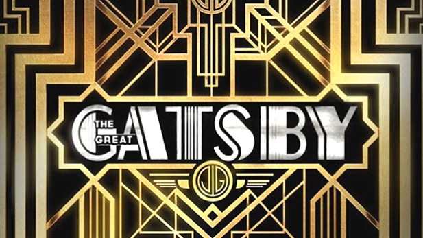 Why Baz Luhrmann's Gatsby Will Be AWESOME