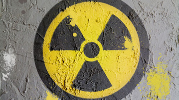 Geek Quiz: Steampunk and Nuclear Fallout