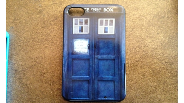 Trick Your iPhone Out With These Geek-tastic Covers