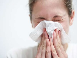 18 (Mostly) Untested Ways to Get Over the Flu