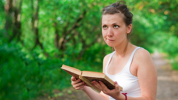 5 Literary Characters Who Deserved Better Than They Got