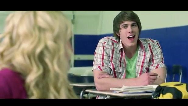 "Glee Project Episode 9: ""Romanticality"" Recap"