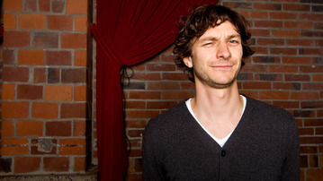"Gotye's ""Somebody That I Used to Know"" Is Changing Music. How?"
