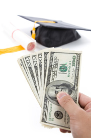 sparklife should students get paid for good grades  should students get paid for good grades