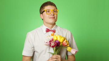 Five Geek Friendly Mother's Day Ideas