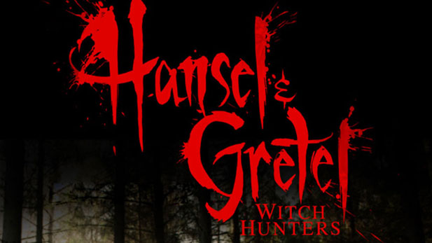 Jeremy Renner Kicks Serious Witch-Butt in the Hansel and Gretel Trailer
