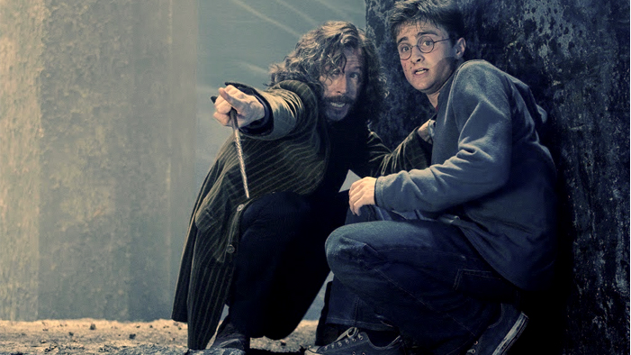 How Well Do You Know <em>Harry Potter & the Order of the Phoenix</em>?