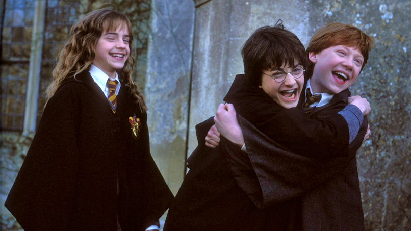 Our Most Popular <em>Harry Potter</em> Quizzes: A ROUNDUP