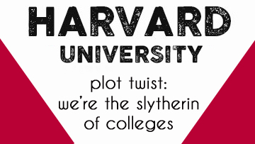 the myth of sisyphus 100 of the best colleges summed up in a single sentence